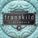 franskild - Clockworks