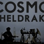 Cosmo Sheldrake - The Moss  [New Single]