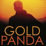 Gold-Panda-Oxford-Art-Factory
