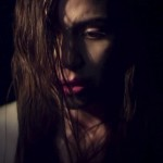 Lykke Li - Love Me Like I'm Not Made Of Stone  [New Single]