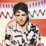 Owen Pallett - On A Path, The Riverbed