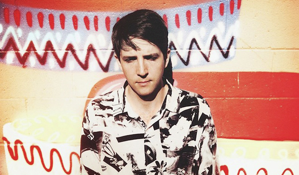 Owen Pallett: On A Path // The Riverbed  [New Singles]