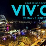 Vivid Sydney 2014 - The Pixies, Pet Shop Boys, Giorgio Moroder