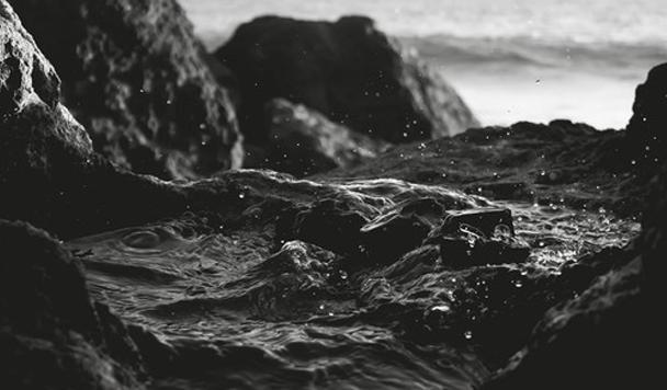 Baths: Ocean Death  [New Single]
