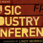 Bondi Wave Music Industry Conference - acid stag