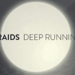 Braids - Deep Running - acid stag