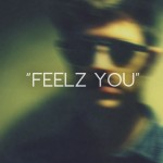 Emerson Jay - FEELZ YOU - acid stag