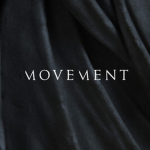 Movement - MOVEMENT EP - acid stag