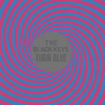 The Black Keys - Turn Blue - acid stag