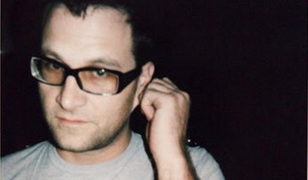Dave Sitek: God Damn Beauty  [New Single]