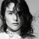 Jessie Ware - Tough Love - acid stag
