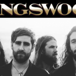 Kingswood - The HiFi Sydney - acid stag