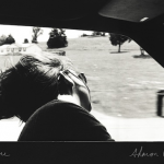 Sharon Van Etten - Are We There [Album Review] - acid stag