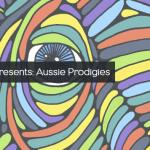 Acid Stag Presents - Aussie Prodigies - Indie Shuffle
