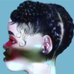 FKA Twigs - Pendulum  [New Single] - acid stag