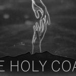 The Holy Coast - Self-titled EP  [Stream] - acid stag