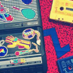 Friday MixTape 203