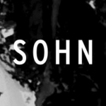SOHN - The Chase  [New Music] -acid stag