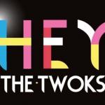 The Twoks - Hey  [New Single] - acid stag