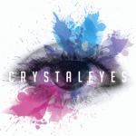 AViVAA - CRYSTALEYES  [Premiere] - acid stag