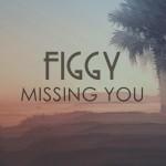Figgy - You Were Mine  [New Single] - acid stag