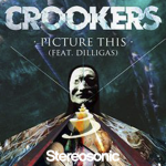 Interview - Phra of Crookers - acid stag