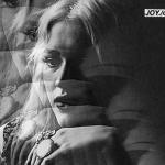 JOY - Captured (scholar remix) - acid stag