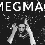 Meg Mac - MEGMAC EP  [Review] - acid stag