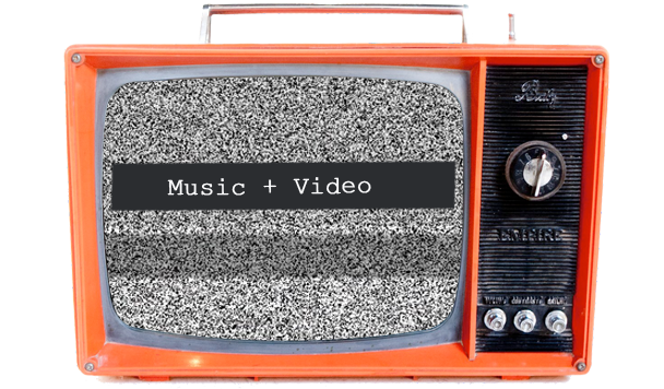 Music + Video | Channel 6