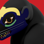 SBTRKT - The Light (ft Denai Moore) (New Single) - acid stag