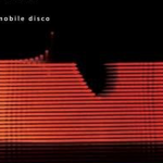 Simian Mobile Disco - Whorl  [Album Stream] - acid stag