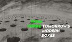 Thom Yorke: A Brain In A Bottle  [New Single]