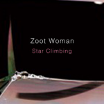 Zoot Woman - Star Climbing  [Review] - acid stag