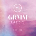 GRMM-Electrify-ft.-Father-Dude-cln-Remix-acid-stag