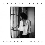 Jessie Ware - Tough Love  [Album Review] - acid stag