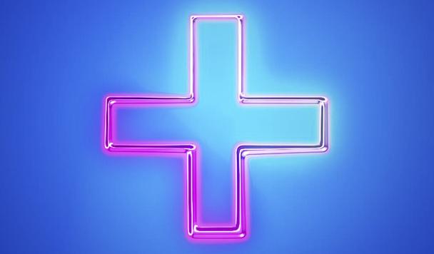 La+ch x Dustbuster: Nights [New Single]