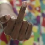 Shamir - On The Regular  [New Single + Video] - acid stag
