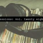 Single Sessions - denitia and sene, Herr Styler, Dinnerdate, Koloto, Maxx Baer x KRNE, Stelios Phili, Misun, Clarens