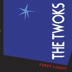 The Twoks - First Light EP  [Stream] - acid stag