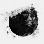 Zola Blood – Meridian EP  [Review + Stream] - acid stag