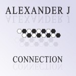 Alexander J - Connection  [Premiere] - acid stag
