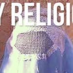 DiRTY RADiO - My Religion (music by Flight Facilities)  [New Single] - acid stag