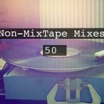 Non-MixTape - Kavinsky, Jbox, Pat Lok, The Acid, Montgomery, Andrea Balency, James Brown, Adventure Club, Odesza, NAMES, JAWZ, Maya Jane Coles - acid stag