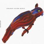 Overjoy - Monstrous (ft. Lex Famous) (Colour Vision Remix) [Premiere] - acid stag