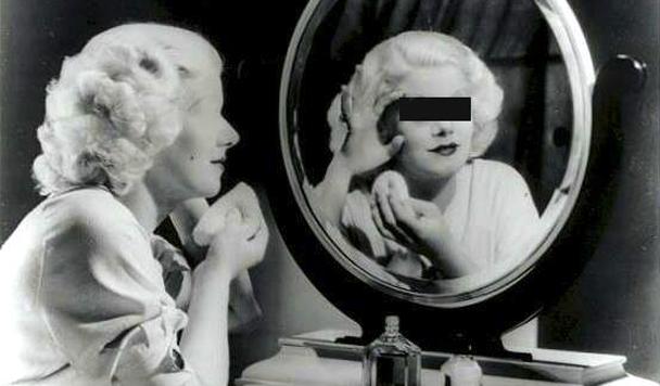 Stonewall Klaxon – Mirrors [New Single]