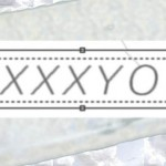 Tigerilla - XXXXYOU (ft. Allday)  [New Music] - acid stag