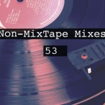 Non-MixTape - Caribou, The Kite String Tangle, Spoon, Kindness, Sia, Shines, Hermitude, Tycho, Joakim, ODESZA - acid stag