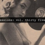 Single Sessions - Phil Beaudreau, VIMES, Her Habits, KRNE, Kulkid - acid stag
