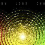 Solidisco - Ready Look Choose [EP Stream] - acid stag