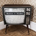 Music + Video - Channel 20 - acid stag